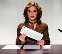Los informativos de La Sexta se trasladan a 1977