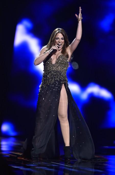 Eurovision Looks 2016 5