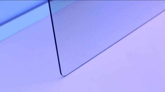 Marco Design Line