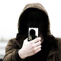 Cómo saber quién ha intentado desbloquear tu móvil con estas apps
