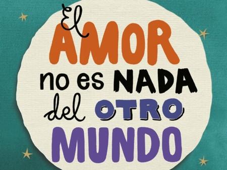 'El amor no es nada del otro mundo' de Félix J. Palma y María Fortea