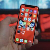 Apple lanza la primera beta de iOS 14.7, iPadOS 14.7, tvOS 14.7, watchOS 7.6 y macOS Big Sur 11.5