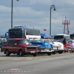 Foto 41 de 58 de la galería reportaje-coches-en-cuba en Motorpasión