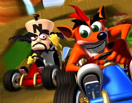 ¿Nuevo Crash Bandicoot en 2019? Así sería nuestra secuela ideal