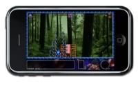 Pang Mobile, el conocido vídeojuego llega de forma oficial al iPhone