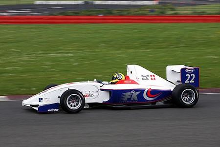 f2_tests_silverstone_andy_soucek.jpg