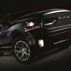 ram-1500-limited-tungsten-edition