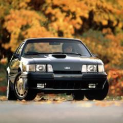 Foto 24 de 39 de la galería ford-mustang-generacion-1979-1993 en Motorpasión