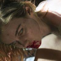 'Fear The Walking Dead' se toma el preapocalipsis zombi con mucha tranquilidad