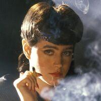 """""""No querían que me quejara en público"""". Sean Young se sincera sobre su cameo en 'Blade Runner 2049' y su difícil relación con Ridley Scott en la película original"""