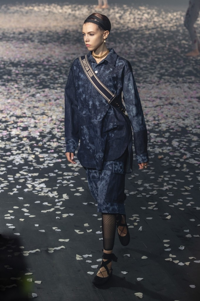 Foto de Dior primavera 2019 (51/90)