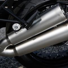 Foto 67 de 91 de la galería bmw-r-ninet-outdoor-still-details en Motorpasion Moto