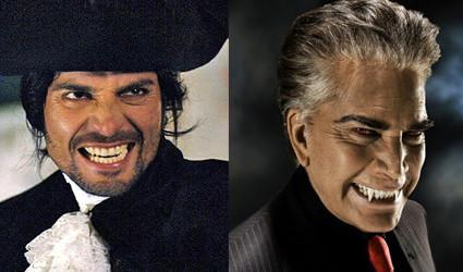 Gabriel, la evolución de las telenovelas
