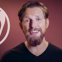 WordPress se prepara para lanzar su herramienta de creación de newsletters y amenaza el dominio de Substack