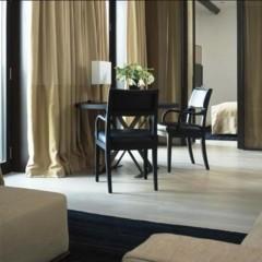 Foto 10 de 12 de la galería bvlgari-hotel-milano en Trendencias