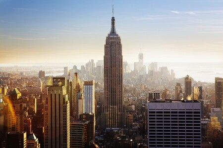 Empire State Building 1081929 1920