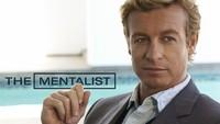 El último coletazo de CBS: 'El Mentalista' renueva, 'The Crazy Ones' no