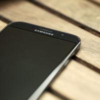 Trucos que harán que saques un mayor provecho a tu smartphone