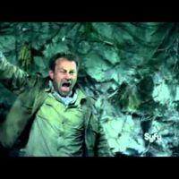 Primer trailer de 'Defiance', el experimento multimedia de Syfy
