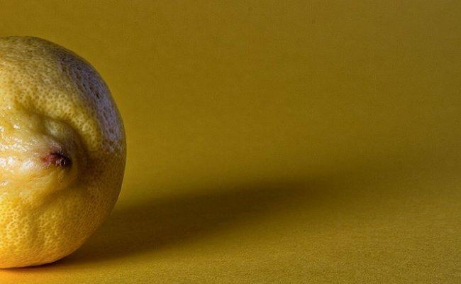 limon1.jpg
