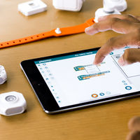 Plezmo: una plataforma de programación y creatividad para niños que lleva las cosas a otro nivel
