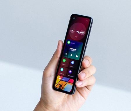 Essential anuncia el cierre de sus operaciones: la compañía que nació de la mente de Andy Rubin ya no fabricará smartphones
