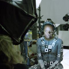 Foto 11 de 16 de la galería star-wars-vii-el-despertar-de-la-fuerza-imagenes-de-los-actores-principales en Espinof