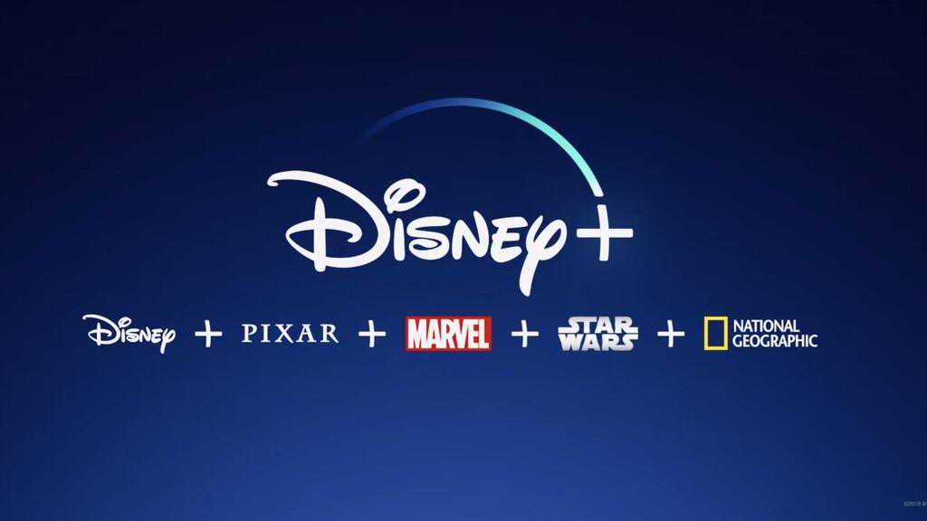 Disney+ estará disponible en México también como un servicio adicional para usuarios de izzi, asegura Televisa. Noticias en tiempo real