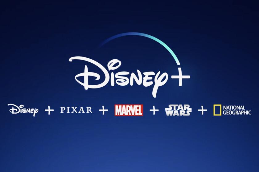 Disney+ estará disponible en México también como un servicio adicional para usuarios de izzi, asegura Televisa