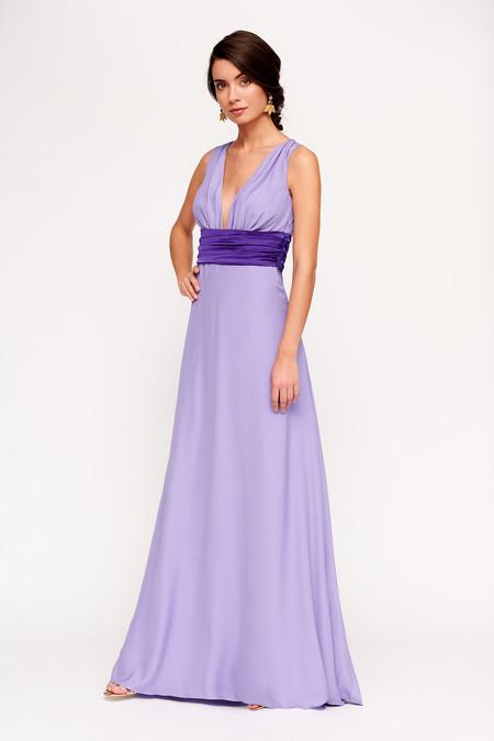 Alenia Vestido Valeria01