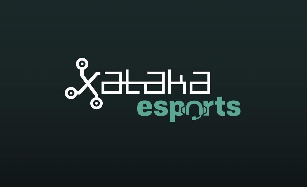 Se acaba la aventura de Xataka Esports