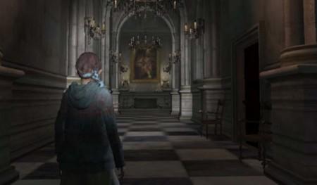 Resident Evil Revelations 2 llegará el 18 de agosto para PS Vita