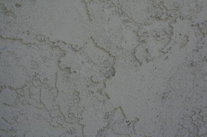 Imitando el mármol: El estuco