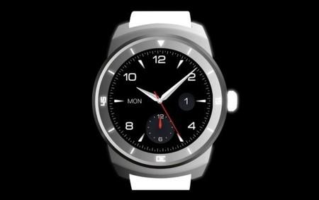 recorte620_lg-g-watch-r.jpg