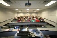 MOOC: hablamos con algunos estudiantes