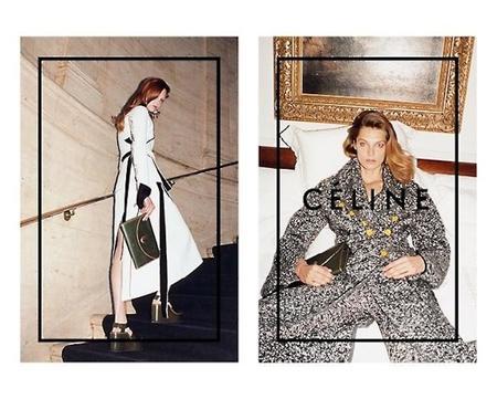 celine-2014-fall-winter-campaign4.jpg