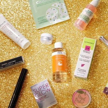 Black Friday en Sephora: las mejores ofertas de perfumes y maquillaje