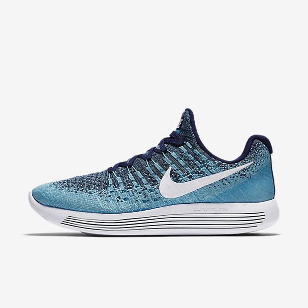 Rebajas fin de temporada de Nike, 10