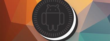 Android 8.1 Oreo: aquí están todas sus novedades