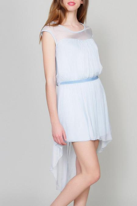 10 vestidos por menos de 100 euros para ir de boda - El armario de la tele vestidos de fiesta ...