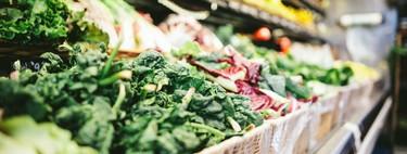Luces y sombras de la dieta alcalina para adelgazar