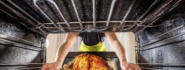 ¿Por qué podemos comer algunos alimentos crudos pero no otros?