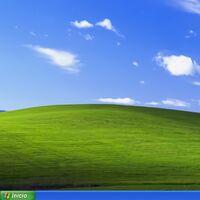 Windows XP es utilizado en el 53.5% de las computadoras de Armenia, 20 años después de su lanzamiento, según Statcounter