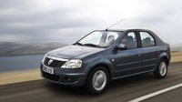 Dacia y su affaire en la France