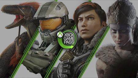 Primeros números oficiales de Xbox Game Pass: el servicio ya cuenta con más de 10 millones de usuarios