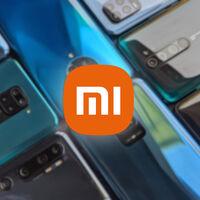 La guía definitiva para entender el catálogo de móviles Xiaomi: modelos, precios y especificaciones clave