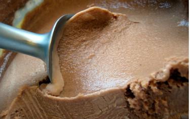 Cómo preparar helados caseros sin heladora