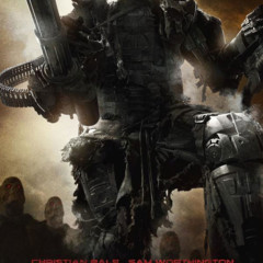 terminator-salvation-dos-posters-mas