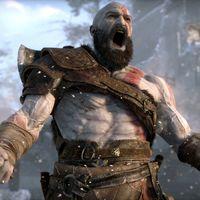 Cuándo y a qué hora se podrá pre-descargar y jugar a God of War. Su nuevo vídeo nos presenta a los Trolls