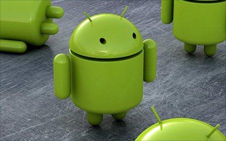 ¿Puede Google acceder a nuestro teléfono siempre que quiera?